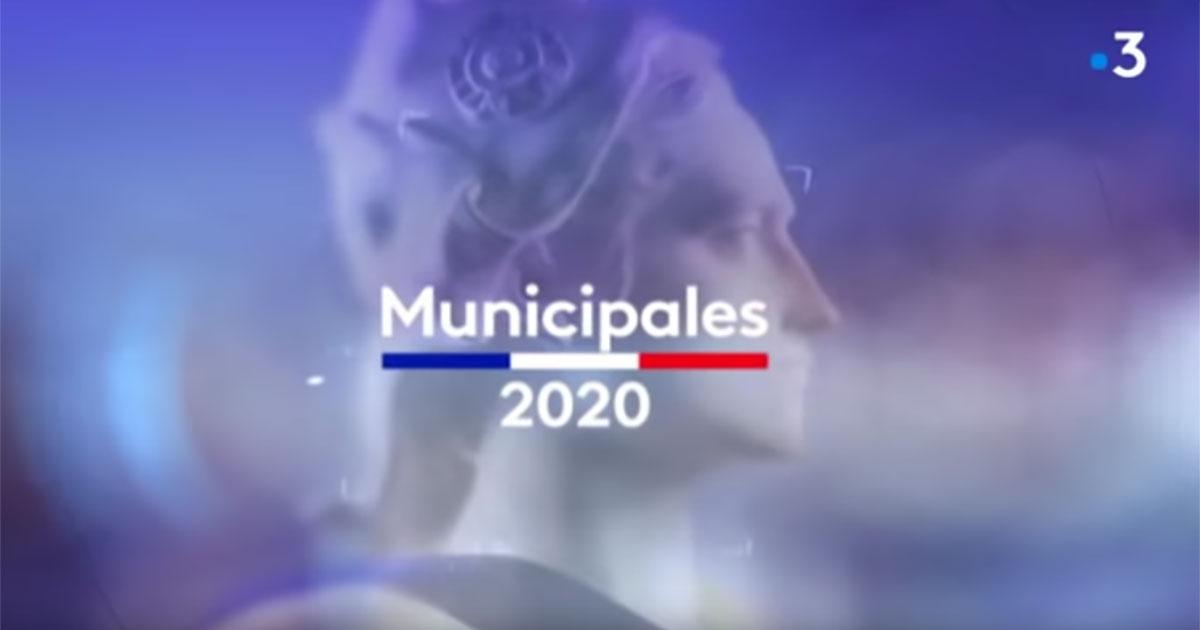 Direct - Municipales 2020