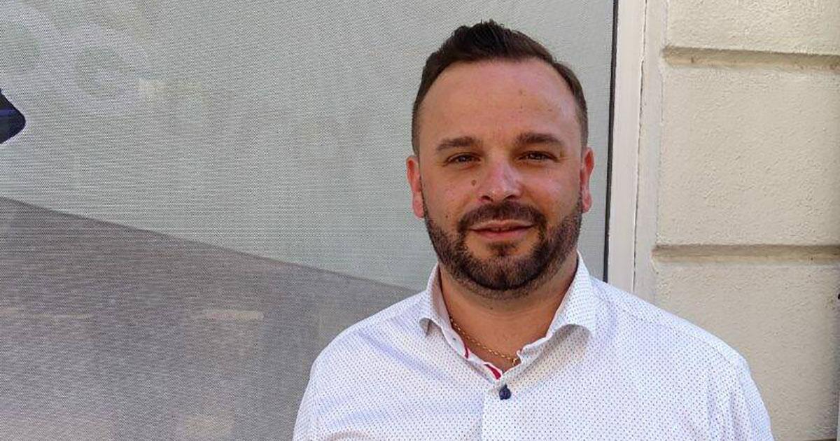 LE 7H50 d'Arnaud Bord : « Il peut se passer quelque chose le 15 mars »