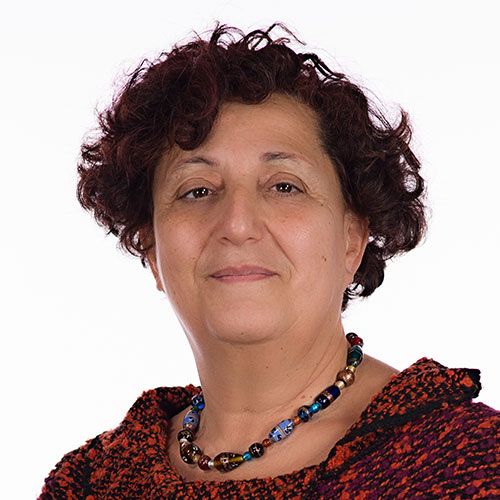 NASRI Léa