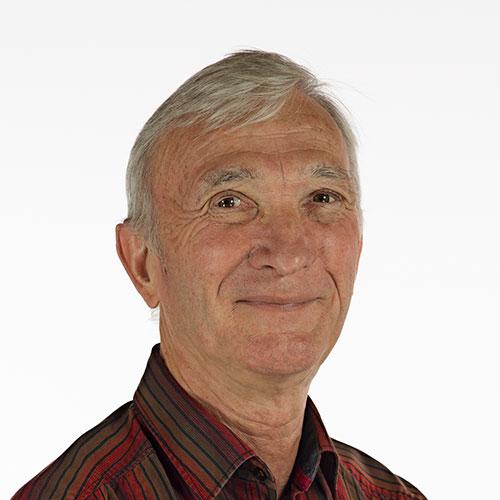 HERMANTIER Jean-Pierre