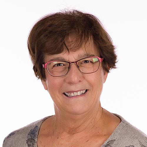VILA MIR Jacqueline