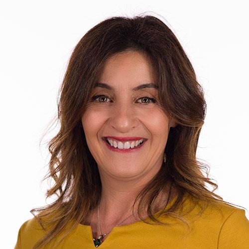 GUERNINE Naïma