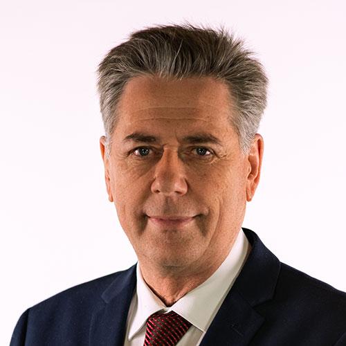 SUAU Jean-Michel